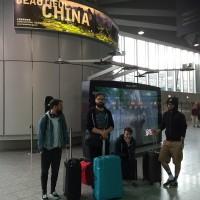 Colt_Silvers_Chinatour2015
