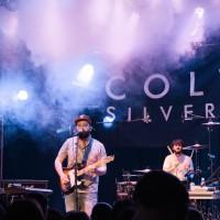 Colt_silvers_china_7