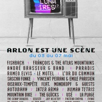 Aralunaires2017_poster