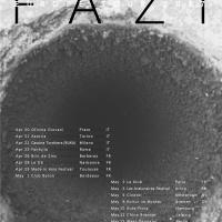 Fazi_europe_tour_poster