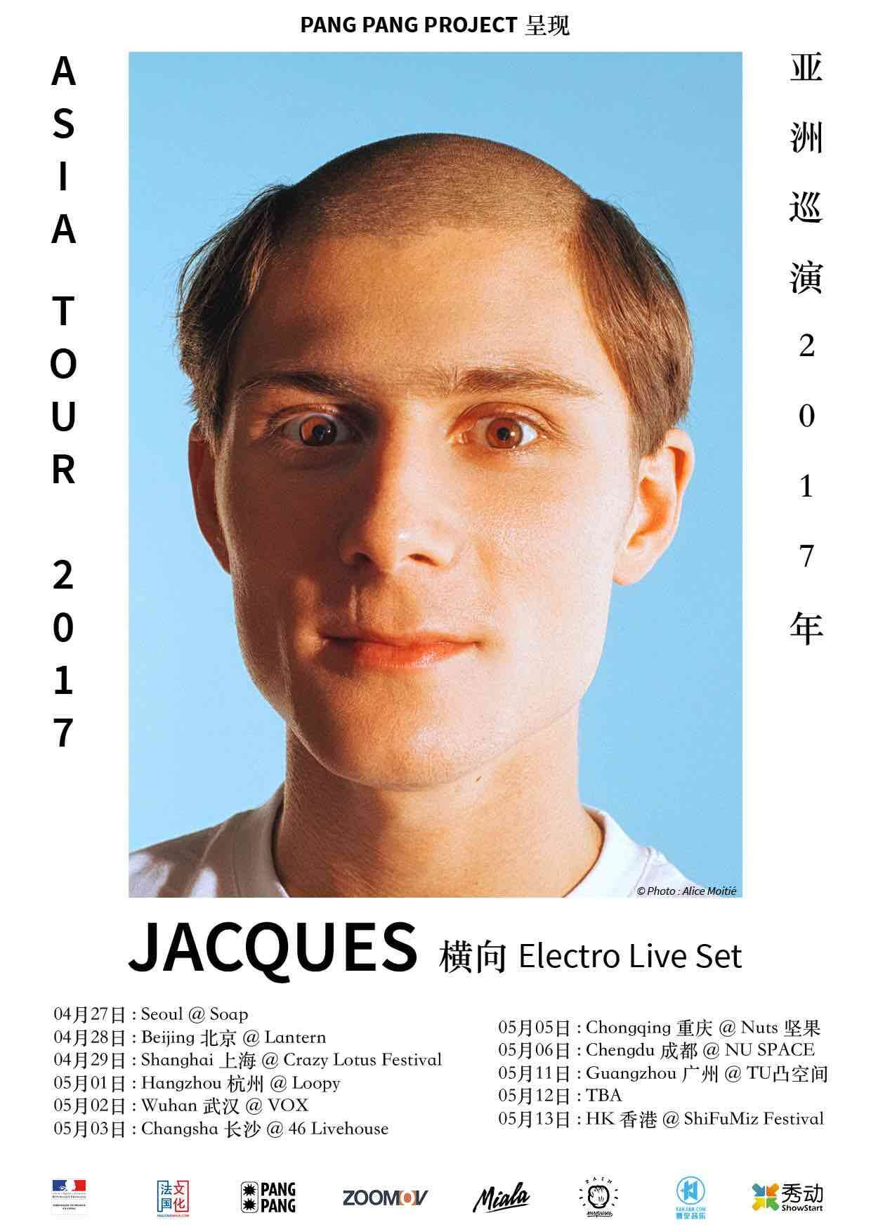 Jacques_poster_light