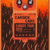 CSC_EURO_Poster_2
