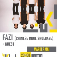 Fazi_Paris