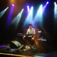Marc_Melià_live